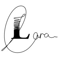 LARA FASHION SENCE: раскованность