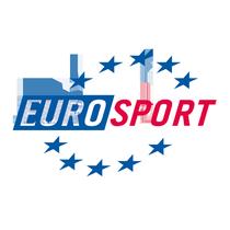 Корпоратив телеканала EUROSPORT