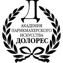 Мастер класс от Елены Баклушиной