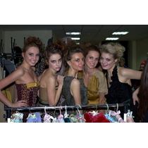 Неделя моды Армении - Еревана