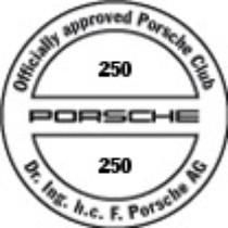 Porsche Club Ocean Cup 2012 (фотоотчет, день 9)